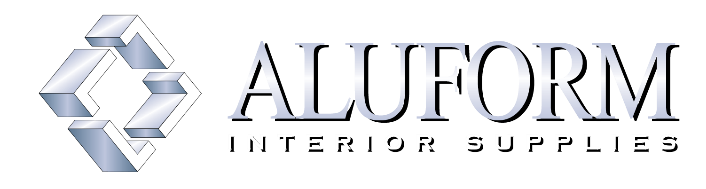 Aluform Interior Supplies