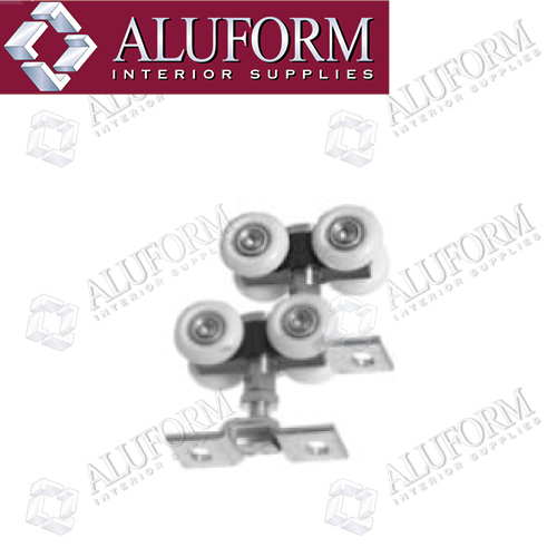 Sliding Door Track Components Archives | Page 3 of 4 | Aluform