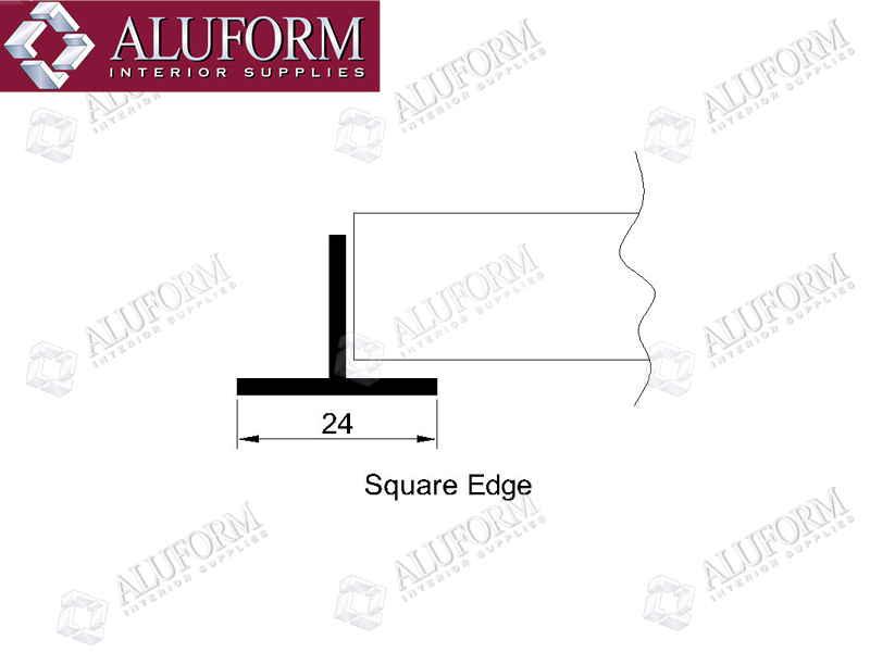 Armstrong Ceiling tiles_3570b, 3510b, 1730b,1714AMEX, 4121,3741, 3641B, 4981, 3521A, 3520, 4771, 608M, 755BM
