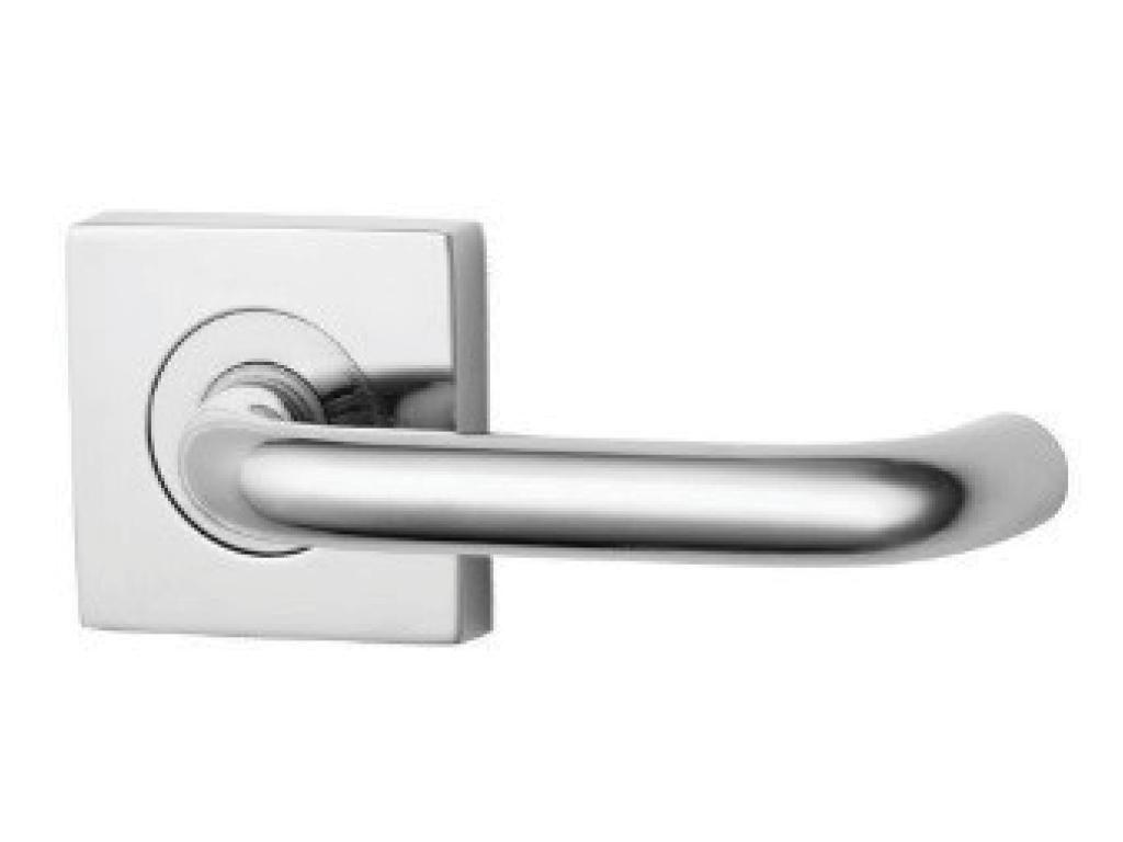 Commercial Door Hardware Aluform Interior Supplies