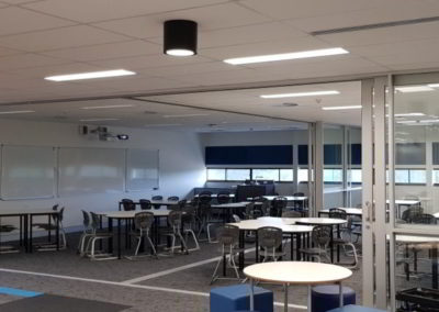Belconnen High School (3)