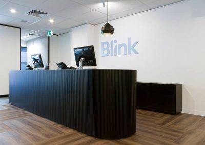 Blink Eye Clinic, Barton