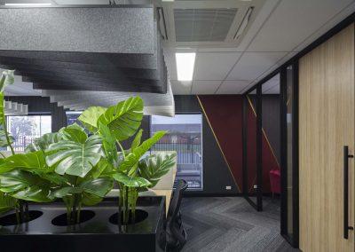 Aluform Office (12)