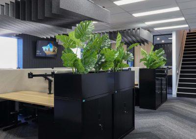Aluform Office (19)