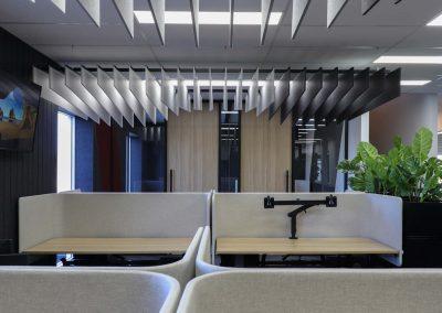 Aluform Office (20)